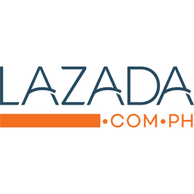 lazada-ph-logo