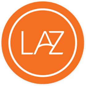 lazada-th-logo