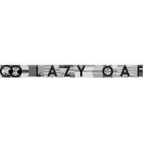 lazy-oaf-logo