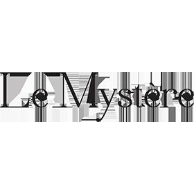 le-mystere-logo
