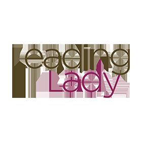 leading-lady-logo