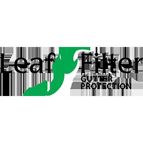 leaf-filter-logo