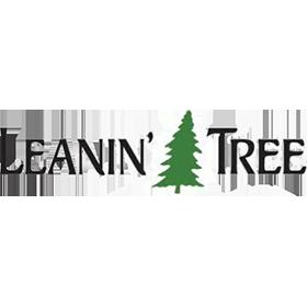 leanin-tree-logo