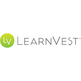 learnvest-logo