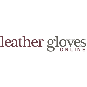 leatherglovesonline-logo