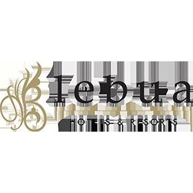 lebua-hotels-logo