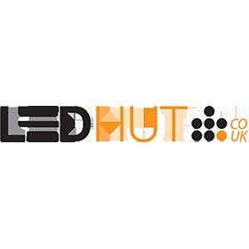 ledhut-uk-logo