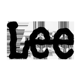 lee-jeans-logo