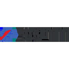 leeds-bradford-airport-logo
