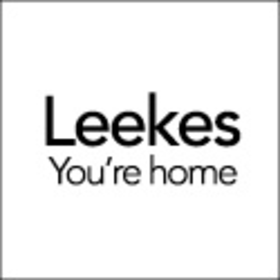 leekes-uk-logo