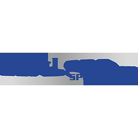 leftlane-sports-logo