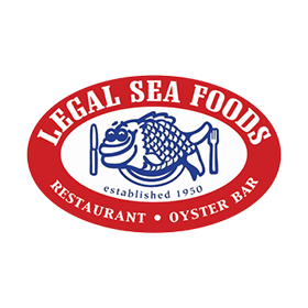 legal-sea-foods-logo