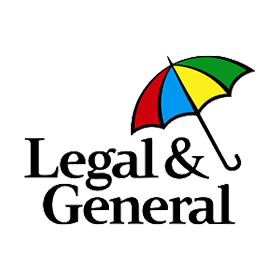 legalandgeneral-uk-logo