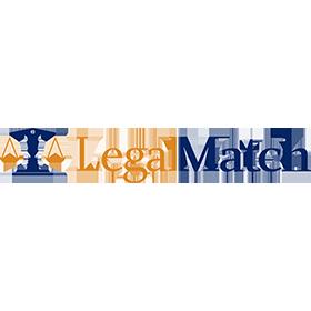 legalmatch-logo