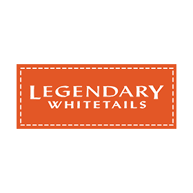 legendary-whitetails-logo