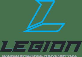 legion-athletics-logo