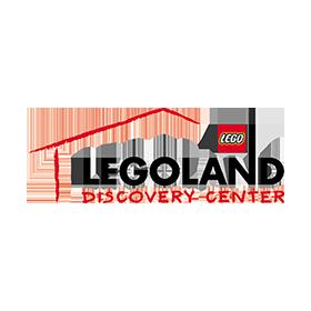 legoland-discovery-centers-logo