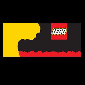 legoland-holidays-logo