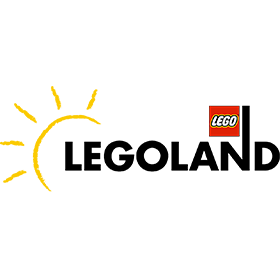legoland-uk-logo
