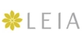 leialingerie-logo