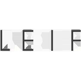leifshop-logo