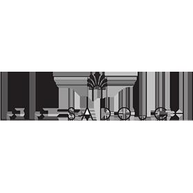 lele-sadoughi-logo