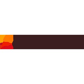 lemall-logo