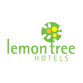 lemon-tree-hotels-logo
