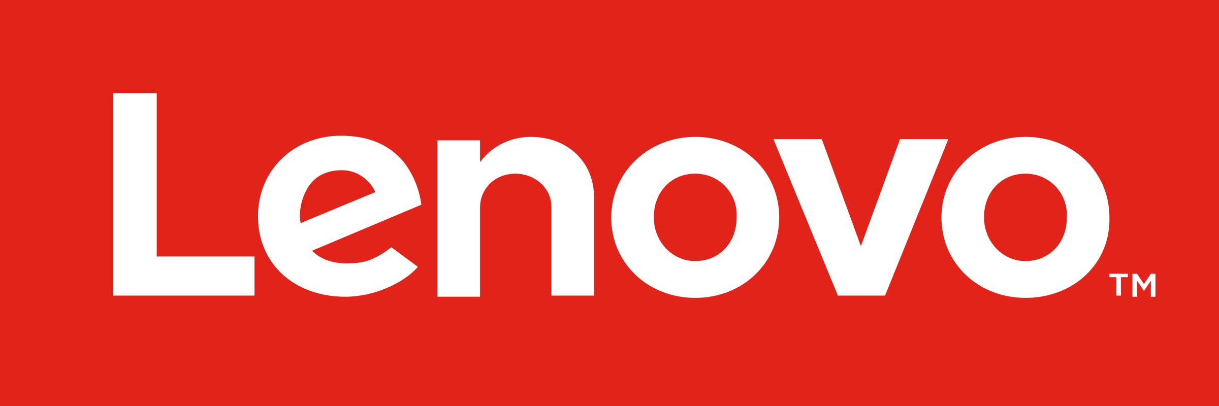 lenovo-canada-logo