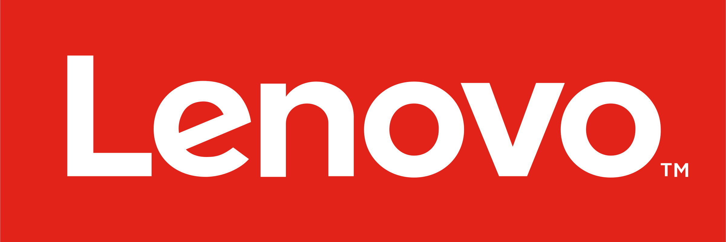 lenovo-es-logo