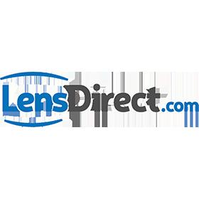 lens-direct-logo