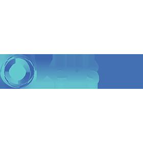 lens-pure-logo