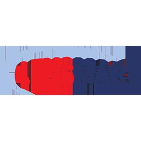 lensmart-logo