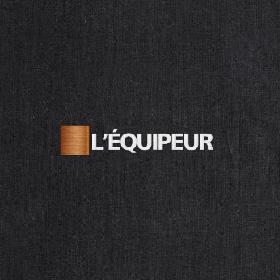 lequipeur-logo