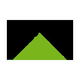 leroy-merlin-pl-logo