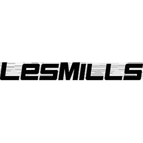les-mills-logo
