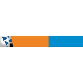 lesson-planet-logo