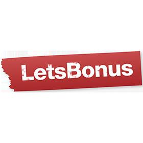 lets-bonus-es-logo