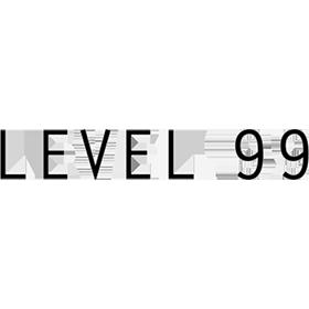 level-99-logo