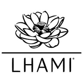 lhami-au-logo