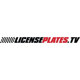 license-plates-tv-logo