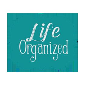 life-organized-logo