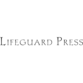 lifeguardpress-logo