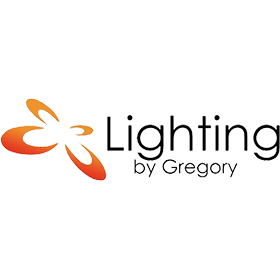 lighting-by-gregory-logo