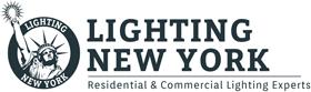 lighting-new-york-logo