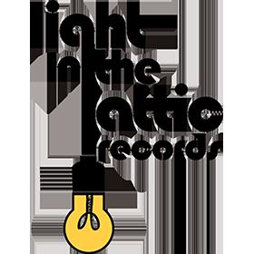 lightintheattic-net-logo