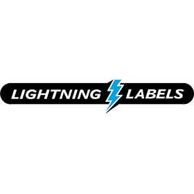 lightning-labels-logo
