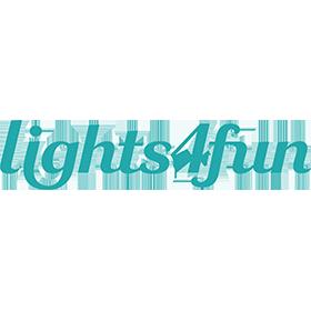 lights4fun-uk-logo