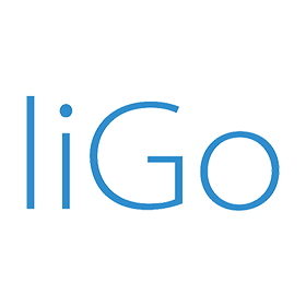 ligo-uk-logo