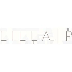 lilla-p-logo